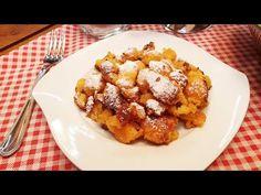 Kifli smarni Világi édesség 🥐🥐🥐 @Szoky konyhája - YouTube Cauliflower, Cake Recipes, French Toast, Meat, Chicken, Vegetables, Breakfast, Ethnic Recipes, Youtube