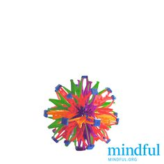 A Mindful Kids Practice: The Breath Ball - WORKS GREAT for adults too! Especially for those just learning the breathing basics of Mindfulness & Meditation breathing ! Meditation Benefits, Meditation Practices, Yoga Benefits, Meditation Exercises, Mindfulness Practice, Mindfulness Meditation, Guided Meditation, Breathing Meditation, Walking Meditation