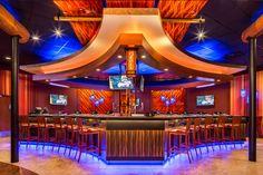 Coeur d'alene casino nighthawk lounge. Prom Sherri Hill, Casino Logo, Casino Poker, Casino Decorations, Party Decoration, Casino Royale, Sharon Stone, Casino Theme Parties, Casino Party