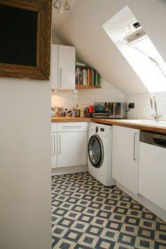 2463 Best Kitchens Images On Pinterest Kitchens Kitchen Dining