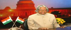 What it makes APJ Abdul Kalam as all time great a real tribute  For more info visit www.a360news.com
