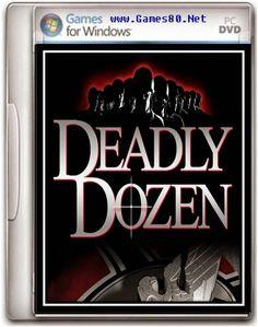 Deadly Dozen Game
