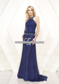 Alyce Prom Dresses - Style 6547