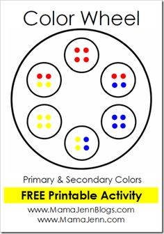 Top 10 Websites for Free Kids Educational Printables {and the Awesome HP Printer I Use to Print Them!} - The Purposeful Mom