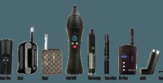 Vaporizers Superman Games, Alternative Search Engines, Lose Water Weight, Swarovski, Cigarette Brands, Electronic Cigarette, Coupon Codes, Selfies, Dubai