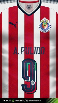 9241538f0 19 Best Liga MX Team Logos images