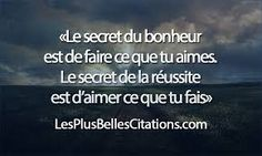 citations francaises - Google Search