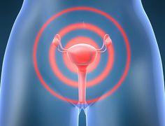 Kaikki syöpätyypit voivat olla hengenvaarallisia ja mitä aikaisemmin syöpä löydetään, sitä parempi on siitä toipumisen ennuste.