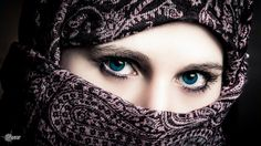 by Gert Perauer on Blue Eyes, My Photos, People, Faces, Photography, Photograph, People Illustration, Face, Fotografie