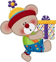 circo - aw_circus_bear 6.png - Minus