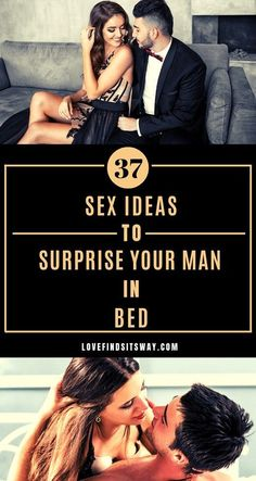 37 sex tips to surprise your Man in bed and outside the bedroom. Apply the techniques in this guide to make him look at you with endless love and sexual desire. Sexless Marriage, Marriage Relationship, Marriage Advice, Pregnancy Workout Videos, Getting Pregnant Tips, Affair Recovery, Men In Bed, Sex And Love, Your Man