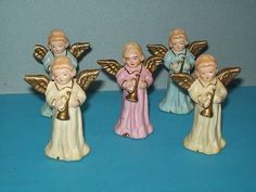 chalkware angels - Bing Images