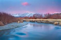 Owens Valley California - Bing Images I definitely want to come to this place and visit! So gorgeous...