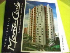 Apartamento En Venta En Avenida El Milagro - Código: 16-13374