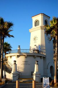 Huntington Beach Hyatt Review