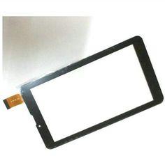 7 inch 100% New Oysters T72HM 3G HK70DR2299-V02 HK70DR2299-V01 Tablet PC Touch screen digitizer panel Repair glass hk70dr2299  — 280.79 руб. —