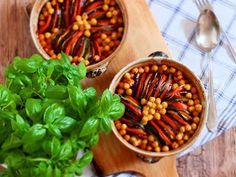 Ratatouille, Metabolism, Salsa, Mexican, Ethnic Recipes, Food, Salsa Music, Meals, Yemek