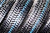 Cet outil calcule le diamètre des pneus et compare leurs circonférences afin de déterminer les tailles correspondantes ou équivalentes.