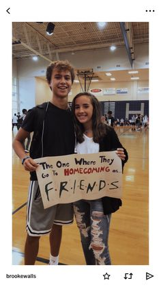 Basket Ball Promposal Funny Movies Ideas For 2019 Cute Relationship Goals, Cute Relationships, Life Goals, Cute Couples Goals, Couple Goals, Cute Homecoming Proposals, Homecoming Ideas, Prom Posals, Homecoming Posters