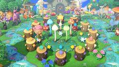 Animal Crossing Wild World, Animal Crossing Guide, Animal Crossing Villagers, Animal Crossing Qr Codes Clothes, Animal Crossing Pocket Camp, Animal Games, My Animal, Zodiac Circle, Motif Tropical