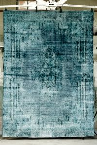 Reloaded decolorized matta 263x307 | Nyheter | Artilleriet | Inredning Göteborg