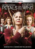 Petals on the Wind [DVD] [English] [2014]