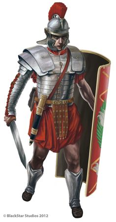 Legionario Armors t Roman Rome and Roman empireYou can find Roman empire and more on our website.Legionario Armors t Roman Rome and Roman empire Rome History, Ancient History, Imperial Legion, Roman Gladiators, Roman Armor, Roman Centurion, Rome Antique, Roman Warriors, Roman Legion