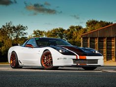 If you have been to a few Ultimate Street Car Association (USCA) events, or own a TV then you might have seen Randy Johnson's 2002 Corvette Z06. http://www.hotrod.com/cars/featured/1602-randy-johnson-built-a-2002-corvette-z06-to-take-on-the-usca?utm_source=rss&utm_medium=synergetic&utm_campaign=RSS