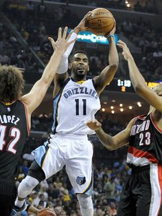 2015-04-22 Mike Conley