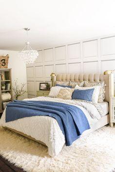 Home Modern Bedroom Decor Affordable Bedding Bedroom Decor