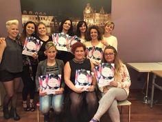 #NailsCampus #Mistero_Milano #Polonia