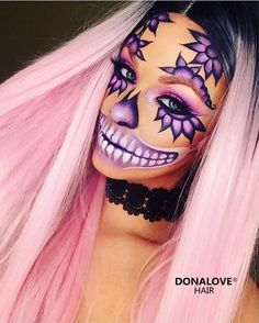 20% OFFLook at this gorgoues wig rocked by our sweet love @jadedeaconWig SNY095How do you love it?Code:May to get 20%offwww.donalovehair.com #donalove #wig #pretty #love #fun #makeup #hair #syntheticwigs #pink #mermaid #beauty #fashion