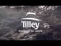 The Journey - How Tilley Hats are Made