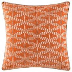 Cojín Crossroads Throw Pillows, Blanket, Crochet, Beige Sofa, Feathers, Toss Pillows, Chrochet, Decorative Pillows, Decor Pillows