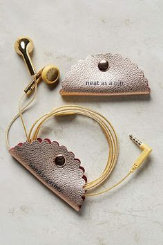 Cord Taco!  I likey!    Being Bohemian: November Bags and Small Accessories