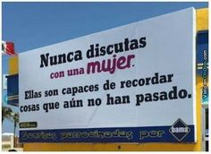 #fotosgraciosas