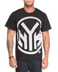 New York Knicks Big Up Tee