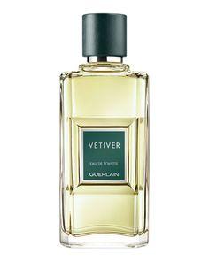 eb015e025a76 Coffret parfum Azzaro Night Homme   Les coffrets de Noël pour homme ...