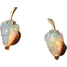 carved opal - Bing images #opalsaustralia