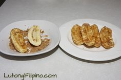 If you are in search for a delicious Filipino dessert, Turon (otherwise known as Sweet Banana Rolls) would be one of the foods that you must try. The wrapper used in this dessert is similar …