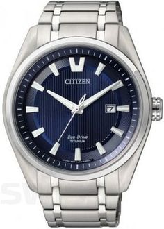 Citizen CA0200-54E - Zegarek męski - Sklep internetowy SWISS