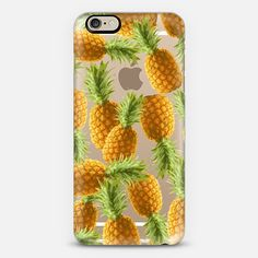 Whoa.+Check+out+this+design+on+Casetify!