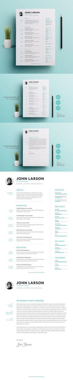 Resume CV Template Resume Templates Resume Templates - Resume Templates Website