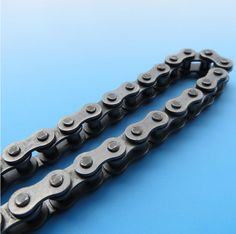 180 Motorcycle Roller Chains Roller Chain, Husqvarna, Metal Chain, Jewelry, Quad, Engineering, Motorcycle, Simple, Chain Links