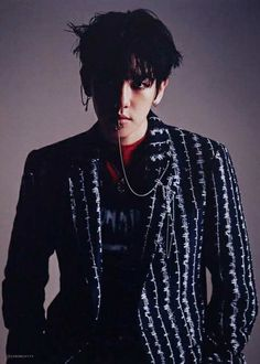 Discovered by 백현~EXODUS♕. Find images and videos about kpop, exo and baekhyun on We Heart It - the app to get lost in what you love. K Pop, Spirit Fanfic, Exo Monster, Exo Music, Chanyeol Baekhyun, Exo Chanbaek, Korean Boy, Kpop Exo, Baby Boys