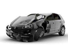 Want to Save 20% on Car Insurance? Click : www.driverguardian.co.uk