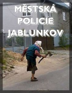 Policie.. Great Memes, Picture Video, Deadpool, Haha, Funny Pictures, Jokes, Fanny Pics, Husky Jokes, Ha Ha