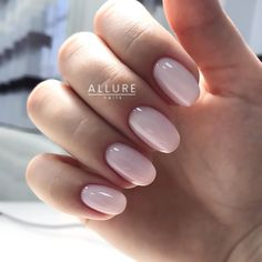 Elegant And Natural Acrylic Nails ❤️ Short acrylic nails almond, short acrylic nails coffin, short acrylic nails square – all the best designs for short nails no matter the shape! ❤️ See more: naildesignsjourna… – nails. Natural Acrylic Nails, Almond Acrylic Nails, Acrylic Gel, Natural Almond Nails, Short Natural Nails, Coffin Acrylics, Coffin Nails, Short Rounded Acrylic Nails, Squoval Acrylic Nails