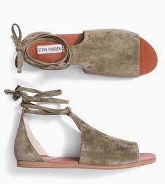 f0501a2e9a 191 populares imagens de Sapato em 2019