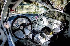 stripped-interior-race-car-rx7-mazda
